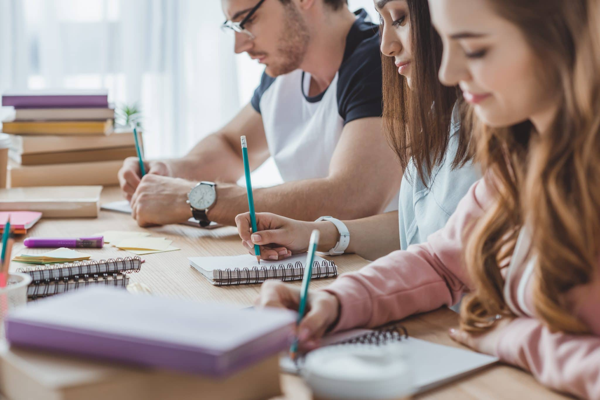 4 Top Tips To Best Prepare For IB Literature